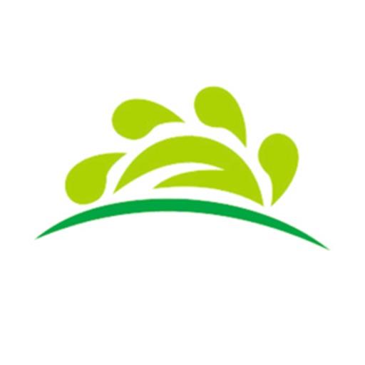 NewTec-Biogas