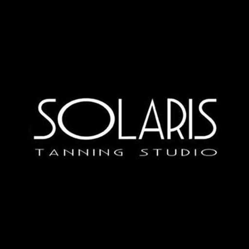 Solaris Tanning Studio