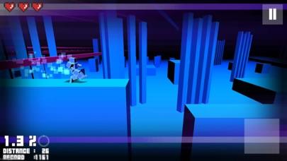 Body Cube Final Destination P Screenshot 1