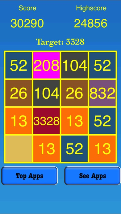 3328! screenshot 4
