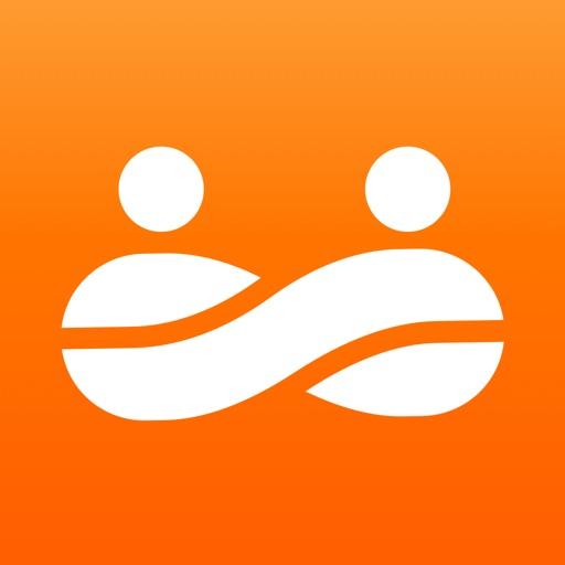 ikuDocs -Business File Manager
