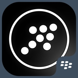 ProDictate Mobile BlackBerry