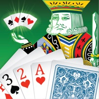 Codes for FreeCell ++ Solitaire Cards Hack