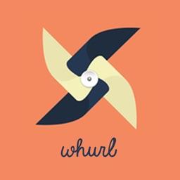 Whurl
