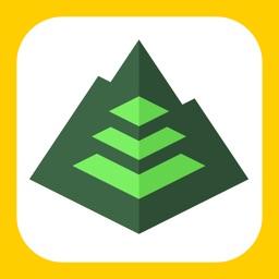 Gaia GPS - Hike, Hunt, Offroad