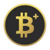 MINH NGUYEN - Crypto Plus Pro-Bitcoin Ticker artwork