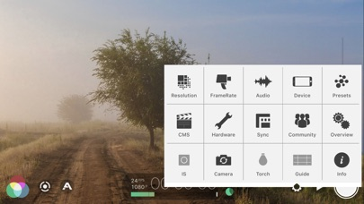 Download FiLMiC Pro for Pc