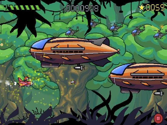 Cannon Ship screenshot 2