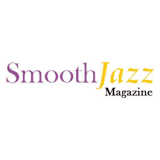 Smooth Jazz Magazine icon