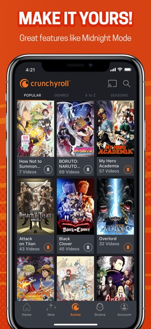 download english dubbed anime free online