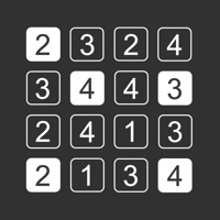 Codes for Hitori Pro Hack