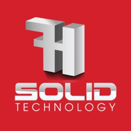 FH Solid Technology