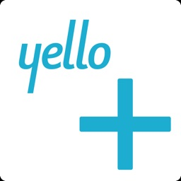 Yello Sign In