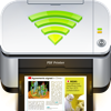 PDF Printer Lite - xu jianwei