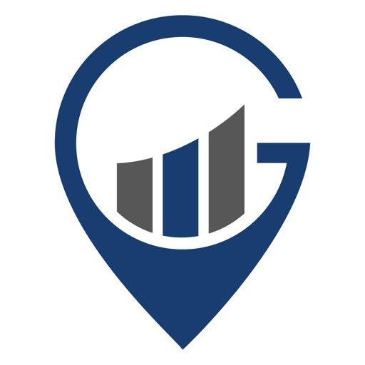 Grisbee iOS App