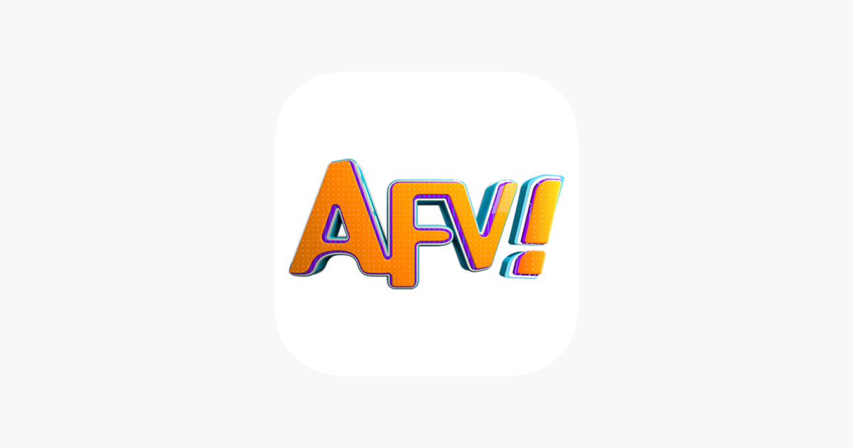 america s funniest home videos on the app store