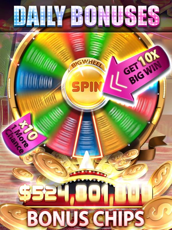 Full Casino Games