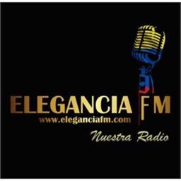 ELEGANCIA FM