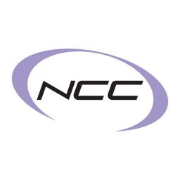 NCC Quoting Tools
