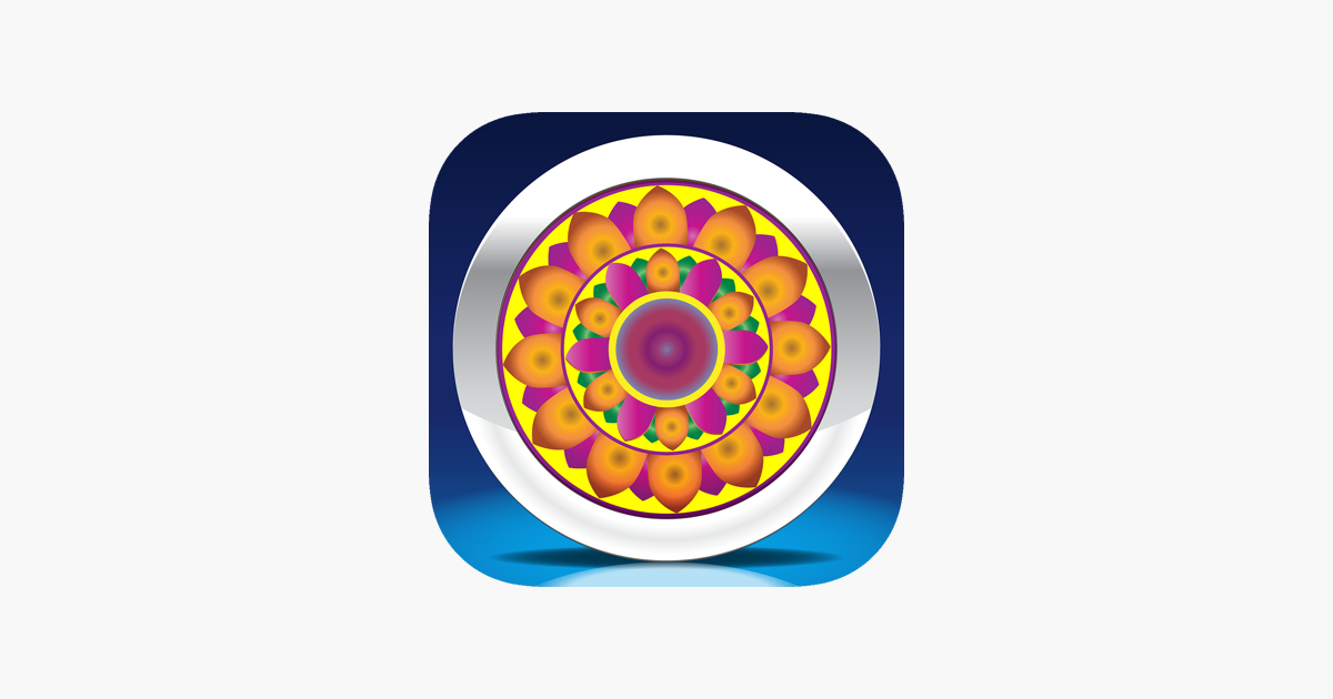 nemo tamil on the app store