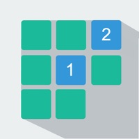 Codes for Flipped Numbers Hack