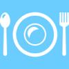 -Lorraine- 『ロレイン』〜栄養計算アプリ〜
