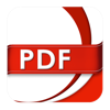 PDF Reader Pro-Free Edition - PDF Technologies, Inc.