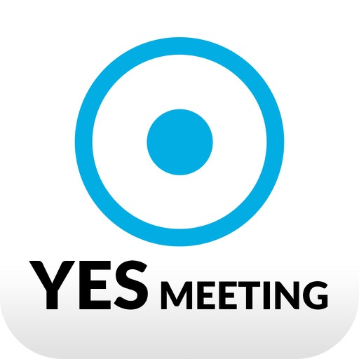 Download YES Meeting 2018 free for iPhone, iPod and iPad