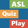 ASL Fingerspell Dictionary Reviews