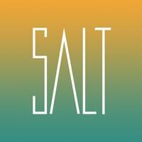 Salt SF