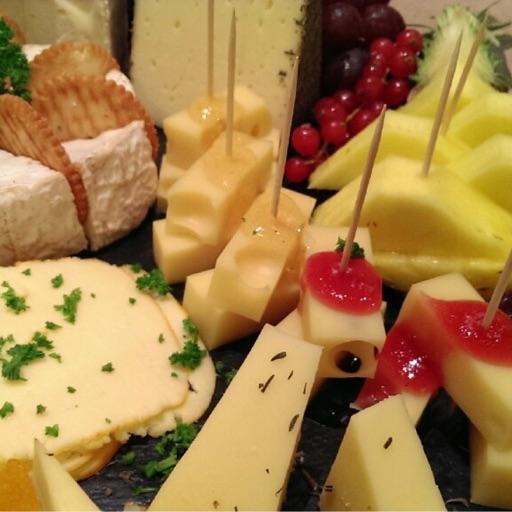Das Käseportal