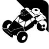 Heliway Racing