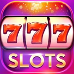 Hack Ignite Slots