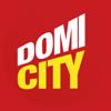 Domicity