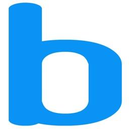 Brynka Mobile