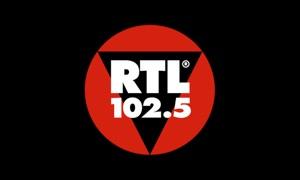 RTL 102.5 Radiovisione