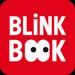 140.BlinkBook
