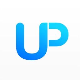 UpTick - The Stock Market Game