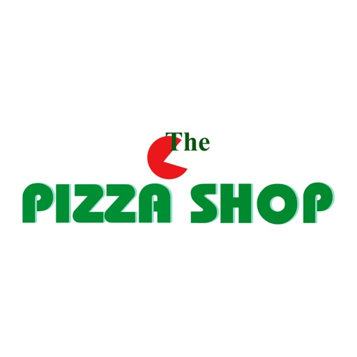 The Pizza Shop Middlesbrough
