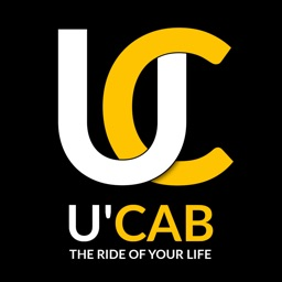 Ucab - The Taxi App