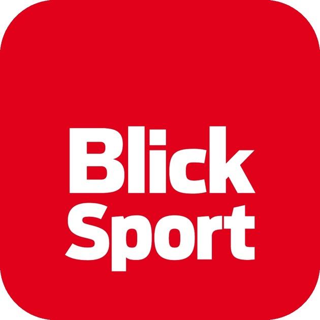 blick sport im app store