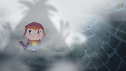 The Thief of Wishes Screenshot 3
