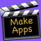 Easy App Maker icon