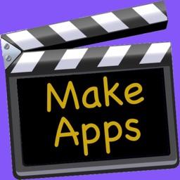 Easy App Maker