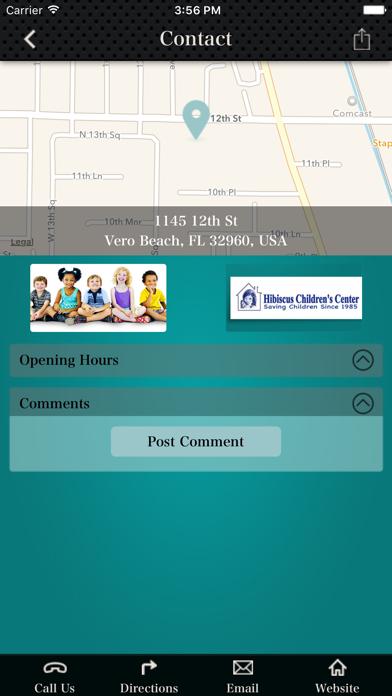 Hibiscus Children's Center-1