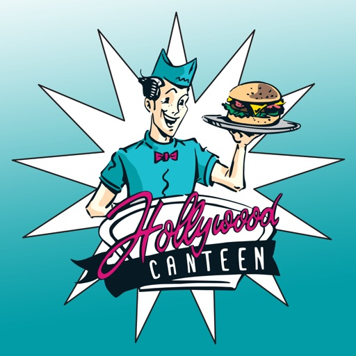 Hollywood Canteen Bramfeld