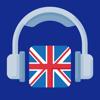Английский язык: аудио книги