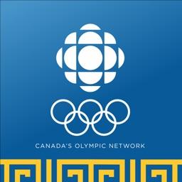 CBC Sports Olympics