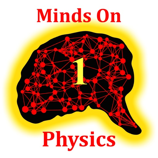 Minds On Physics - Part 1 download