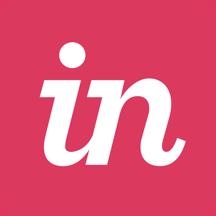 InVision Design Collaboration